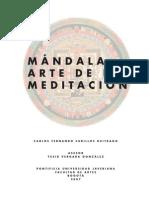 El Libro de Mandalas