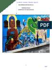 Aquino v. Zephyr Real Estate - Exs. E-H.pdf