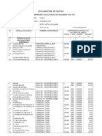 DECLARACION DE GASTOS I.docx