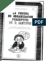 Manual Santucci