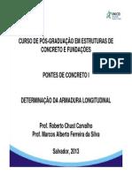 PONTES I-AULA3 [Modo de Compatibilidade]