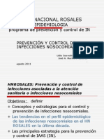 Infecciones Nosocomiales.ppt
