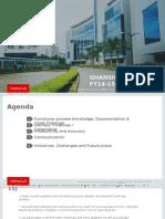 Ghanshyam_FY15 Q2 Review.pptx