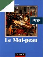 Anzieu - Le Moi peau.pdf