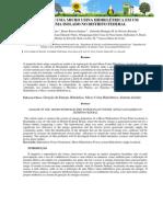 Artigo Congresso Inter Bioenergia