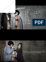 t.A.T.u. Digital Booklet - Waste Management
