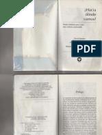 Hacia donde vamos.pdf