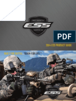 ESS Retail Catalog 2014 WEB
