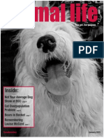January 2015 Issue AL