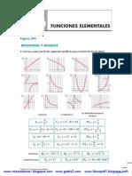 FuncioneselementalesSolucionesAnaya1ºbachilleratoT (1)