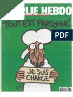 15 01 14 Charlie du 14.1.2015.pdf