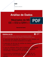 AnáliseDados_1_2_3