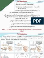 IntroduccionMagnetostaticaParcial01