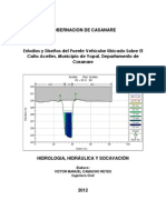 Hidraulica_Aceites