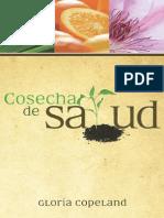 Harvest-of-Health_308040S-offr-20141027.pdf