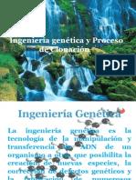 Biologia diapositivas XD.pptx