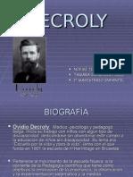 DECROLY3 (1)
