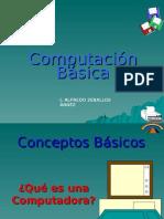 6378033-Computacion-Basica-2 (1)