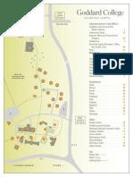giv ww plainfeld map 11
