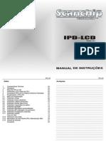 Manualipd Lcd(1)