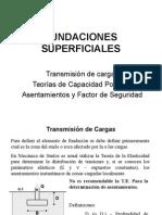 fundaciones_superficiales
