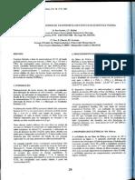 ESTYDO DE TRANPORTE EM CONTA SCHOTTKY.PDF