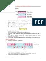 GaAs-OhmicContact-Receita.pdf