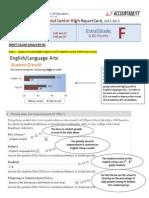 cs4rca.pdf