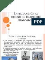 introducción a bioestadística