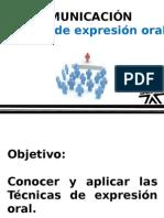 3_Clase - Técnicas comunicación oral.pptx