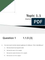 Ib biology lab report template uncertainty experiment ib biology lab report ib biology questions paper 1 topics 1 2 questions maxwellsz