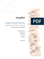 2014_TeamD_DesignProposal