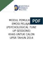 2014-09-26_Modul Pemulihan Emosi Pelajar Tahun 6