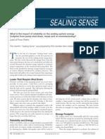 Mechacnical Seal Nov10