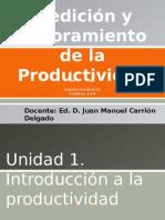 medicinymejoramientodelaproductividadunidad1new-130811134102-phpapp01