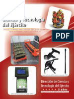 Industrializacion Sector Defensa