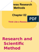 Ch02_Think Like a Researcher