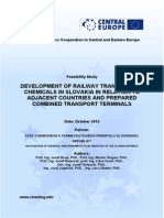 Chemlog Intermodal Slovakia en FinalFP p