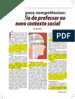 artigo_vasco_moretto-1 - geral.pdf