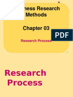 Ch03 Research Process