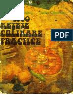 Carte-de-Bucate.pdf