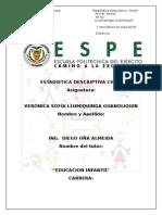 G1.LLumiquinga.Guanoliquin.Veronica.Sofia.Estadistica.Descriptiva.CHUM (1).doc