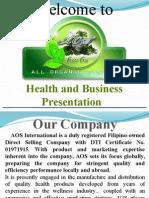 vigor plus presentation.pptx