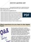 Top 10 digital interview questions and answers.pptx