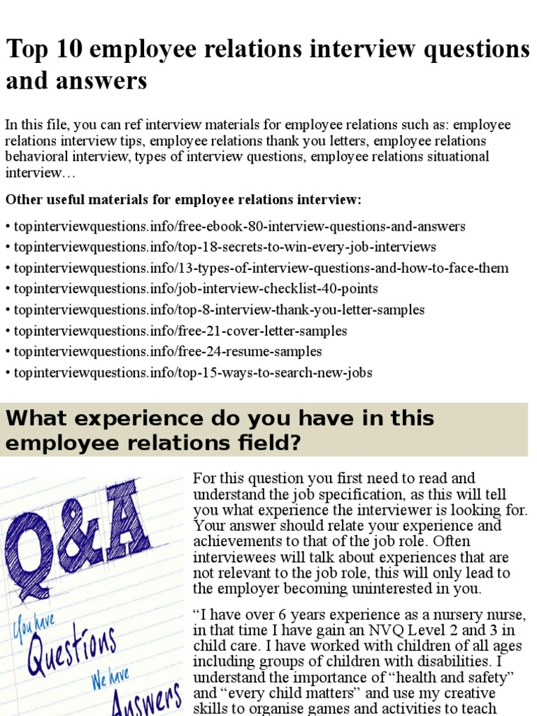 job interview report Interview template the four segments of an interview are: - opening (makes the applicant comfortable speak about the organization and the job) the first three minutes will determine the tone of the interview.