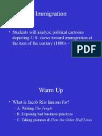 immigrationtotheunitedstatesinthelatesearlys