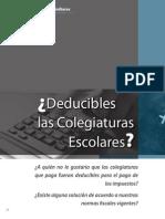 Administracion Revistas Archivos File269