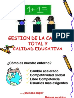 S1 pptgestiondecalidad-110302223508-phpapp01.pdf