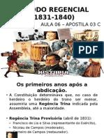 3ano-perodoregencial