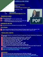 urindo-sejarah-perkambangan-rs.ppt